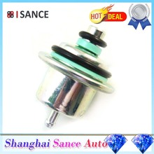 ISANCE Fuel Injection Pressure Regulator 4418850 For Chrysler Dodge Plymouth Eagle 1990 1991 1992 1993 1994 1995 1996 1997(China)