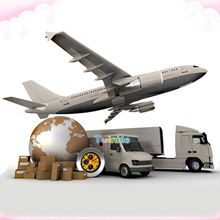 Please pay the Extra Fees of 1 USD for Freight  or Product Spreads Dedicated