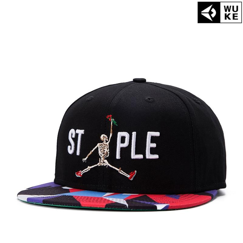 2016 new hip-hop Cap Hat tide products of men and women along the hat embroidery hip-hop baseball cap in spring and summerÎäåæäà è àêñåññóàðû<br><br><br>Aliexpress