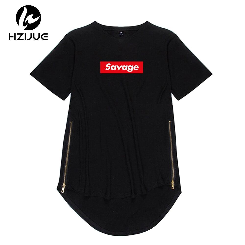 91b391f06277f 6960664518084414. 2017 nueva camiseta. HZIJUE 2017 Original manga doble  diseño camiseta verano hombres t algodón camisetas Tops ...