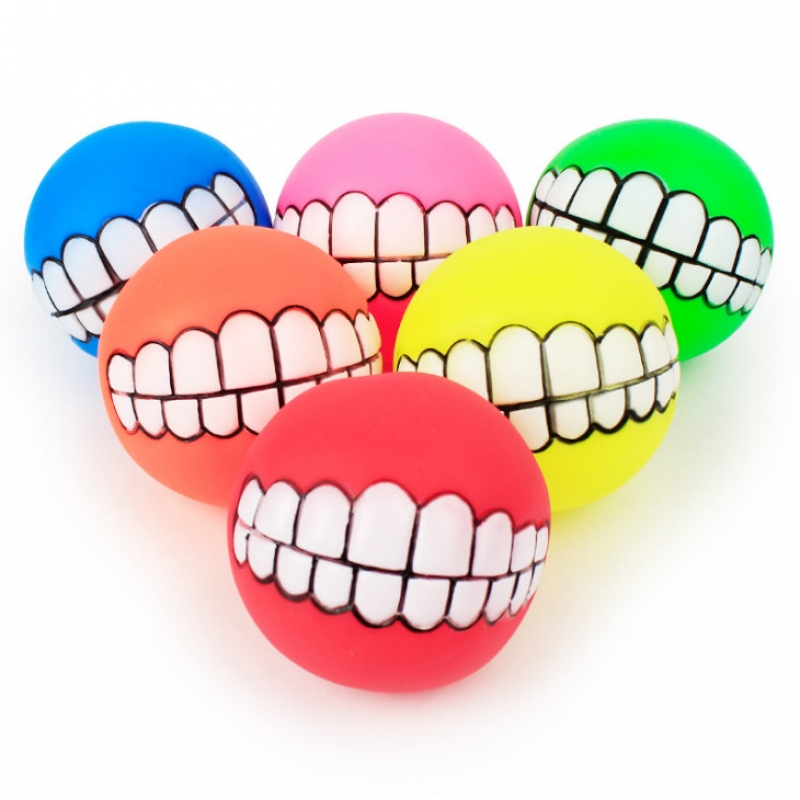 Funny-Pet-Dog-Ball-Teeth-Silicon-Toy-Chew-Squeaker-Squeaky-Sound-Dogs-Play-Gnu-Blue_2_800x800
