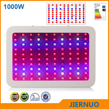 1000W Led Grow Light Fitolampa Full Spectrum UV IR Red Blue High Power Grow Lighting for Grow Box Grow Tent Hydroponic System