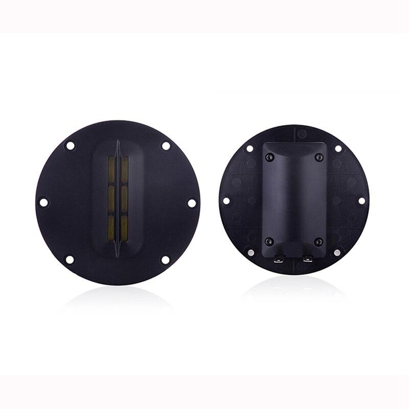 2-PCS-lot-Professional-Speaker-Planar-transducer-HiFi-AMT-ribbon-tweeter (2)