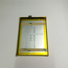 Mobile phone battery UHANS H5000 4500mAh High capacit Test normal use shipment - Sincerities Store store