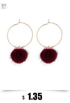HTB1QRX3dP3z9KJjy0Fmq6xiwXXaE - Новые винтажные изделия металла с антикварные кольца серебряный цвет палец подарочный набор для женщин девушки R5007