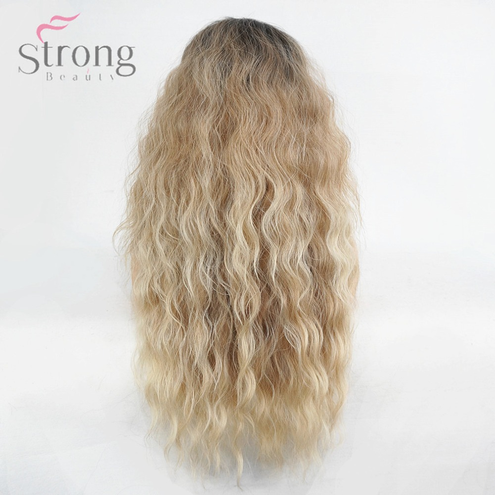 Long-Natural-Wave-Hair-Ombre-Wigs-DSC07239_