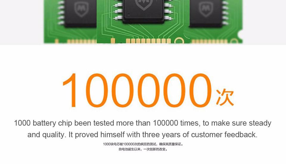 NEW 2017 100% Original KHP Phone Battery For iPhone 6 Capacity 1810mAh Repair Tools 0 Cycle Replacement Mobile Batteries Sticker (14)