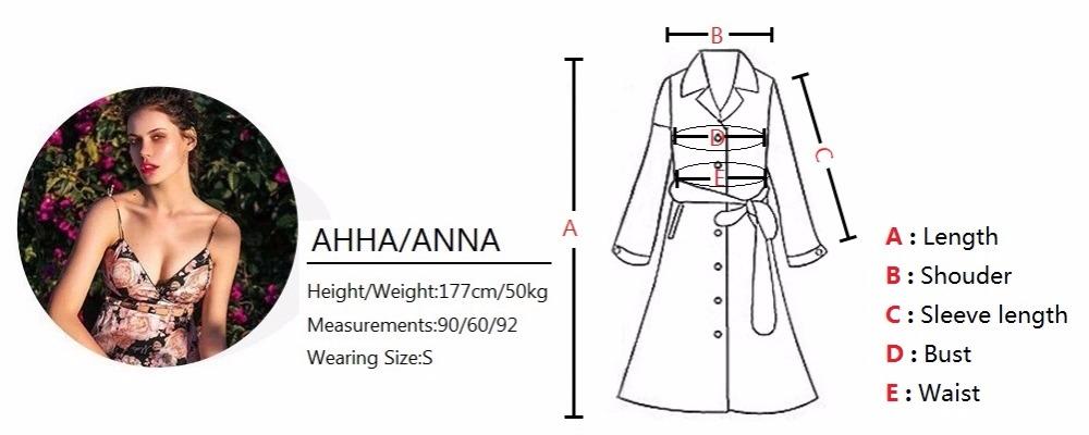 Model 2 coat