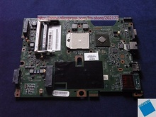 498462-001 Motherboard for COMPAQ PRESARIO CQ60 HP G60 MB 48.4J103.051 tested good(China)