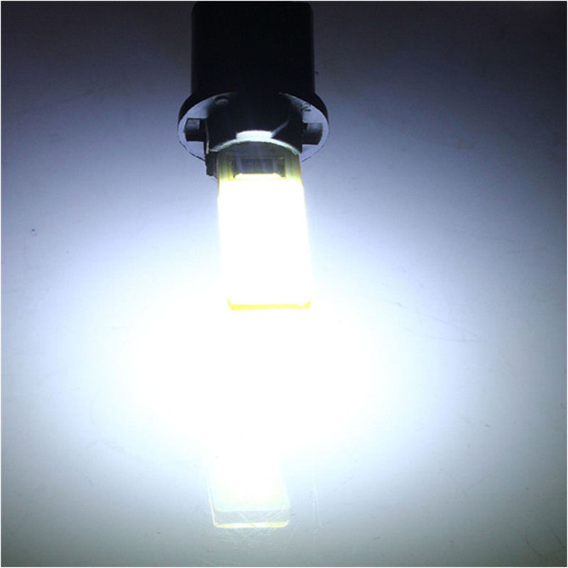 1pcs-Car-led-12V-T10-cob-194-168-W5W-1-5W-Ceramic-Shell-Super-Bright-White (3)