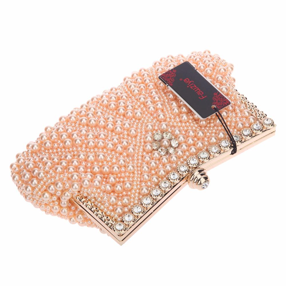 E1571-Fawziya-purses for girls-Rose Gold (9)
