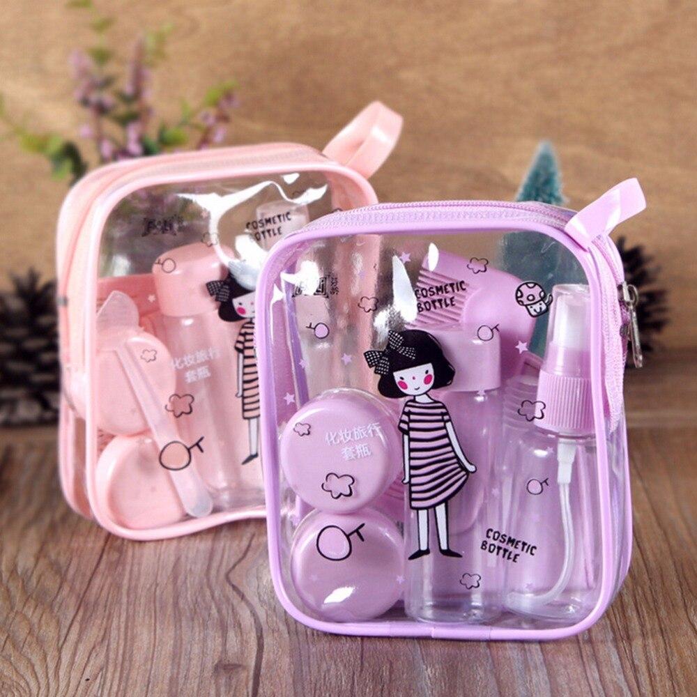 Dispensador de jabón liquido, crema, shampoo