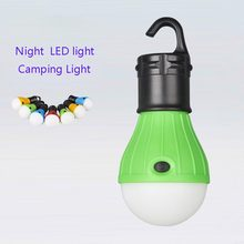 Pendent Lamp Plastic Night light, Camping light, travel light for Cheap battery light