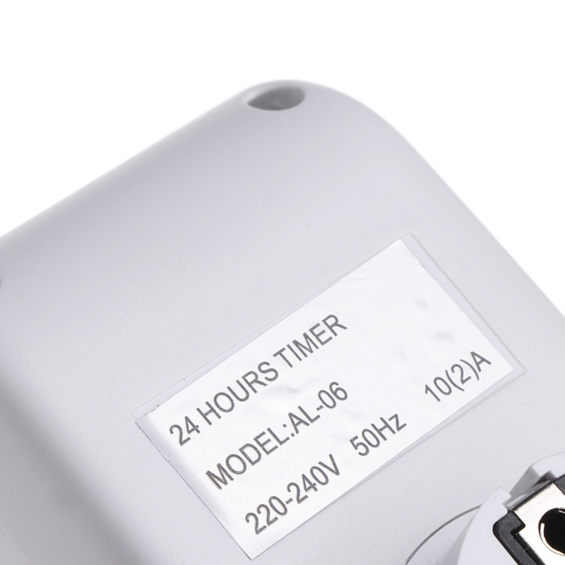 1AA800150-10
