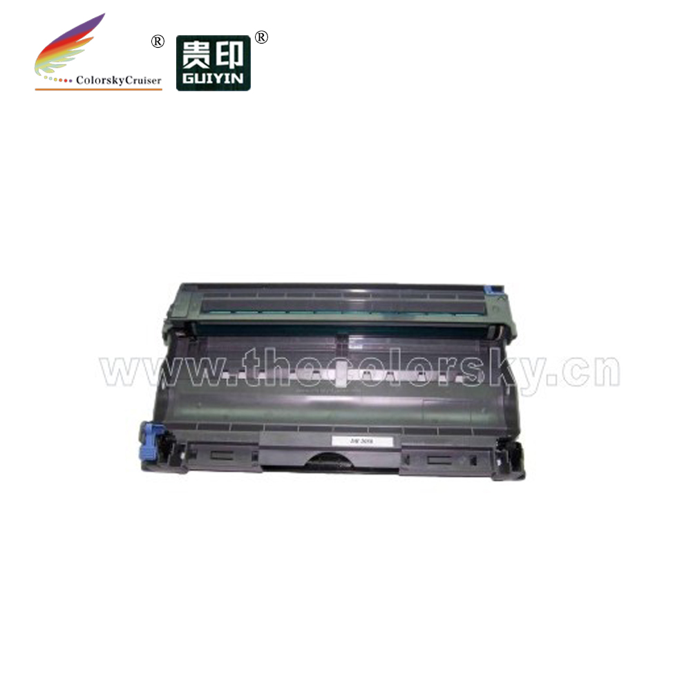 (CS-TN330) toner laser cartridge for Brother MFC-7320 MFC-7340 MFC-7345N MFC-7440N MFC-7840W TN 330 2110 2115 2130 BK 1.5K pages