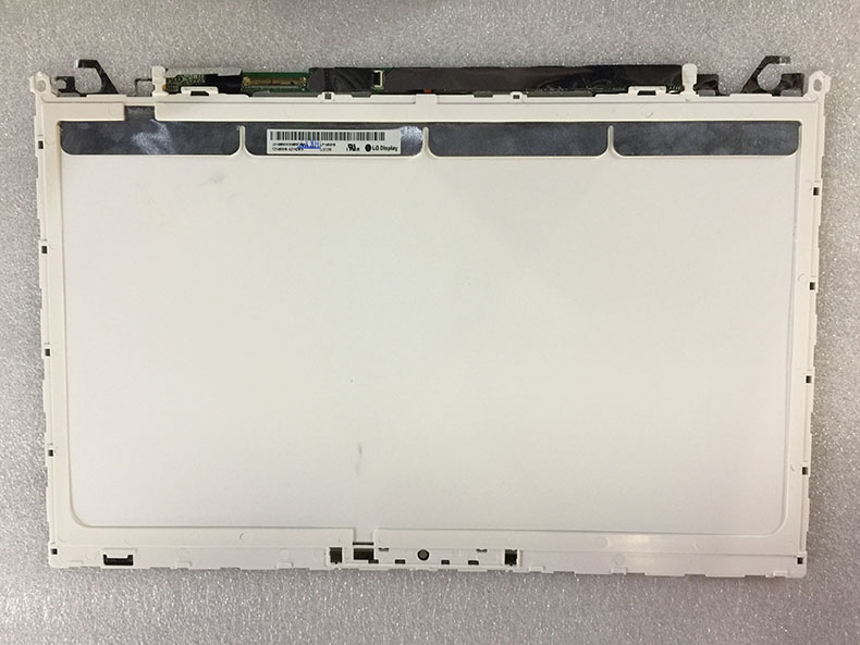 Laptop lcd For dell 14z F2140WH6-A21ND0.A lcd display screen replacement repair panel<br><br>Aliexpress