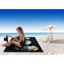 150*130/150*200 cm Skull Bones Printed Beach Towel Yoga Mat Swimming Bath Shawl Camping Towel Serviette Blanket De Plage Toallas