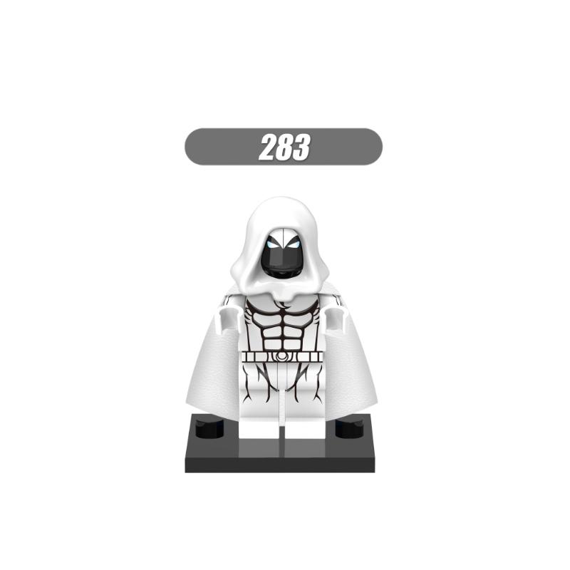 XH283-moon knight