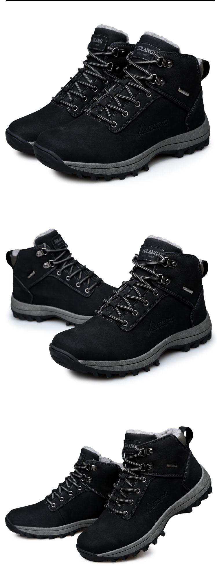 men boots (28)