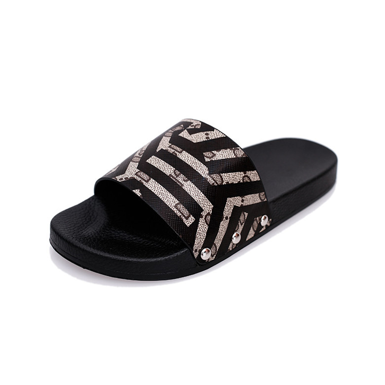 Women Beach Sandals 2017 Brand Women Shoes Slipper Causal Flip Flops Women Flat Brand Flats Flip-Flop Shoes Woman Summer Sandals<br><br>Aliexpress