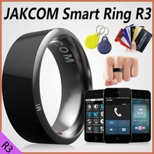 Jakcom Smart Ring R3 Hot Sale In Accessory Bundles As For Huawei P8 Lite Case Silicon Land Rover Phones Powerbank Diy