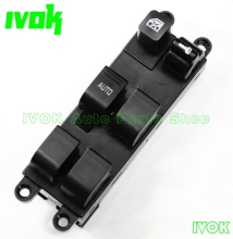 Main Assy-Power Window Switch For Subaru Baja Legacy Nissan Frontier Sentra Altima 25401-9E000 254019E000(China)