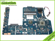 Laptop Motherboard for Toshiba AS 1301 LA-6741P Mother Board E350 CPU on board DDR3 Mainboard