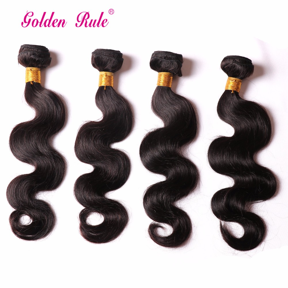 Vietnamese virgin hair 4pcs/lot,Grade 7A,Vietnamese body wave human hair 100% unprocessed hair weaves omber/natural color<br><br>Aliexpress