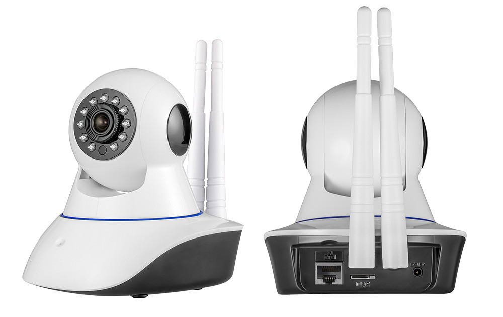 AL-CM360P-PTZ-Wifi-camera-two-ant_04