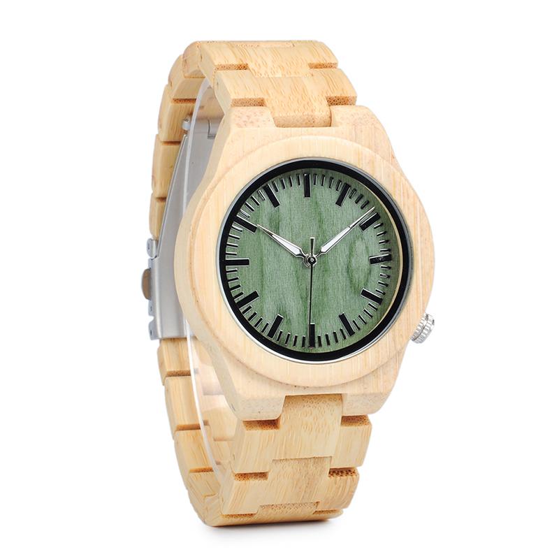 DSC_0420P12 bamboo watch