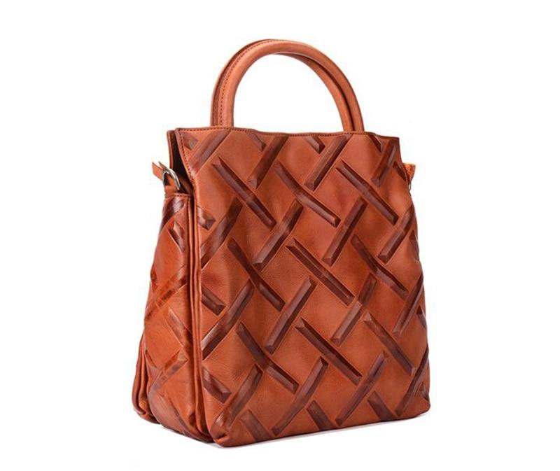handbag-588 (16)