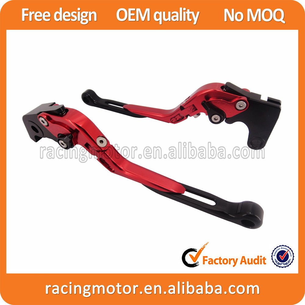 Easy To Install Folding Extendable Brake Clutch Levers For Buell Lightning XB12Scg 2009<br><br>Aliexpress
