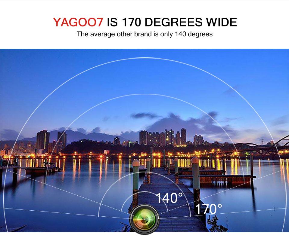 YAGOO7_07