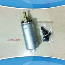 for Bosch 0580 254 044 high performance 300LPH high pressure fuel pump fuel bomb 0580254044