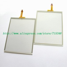 NEW LCD Touch For AIGO T200 T1258 T1458 FOR BENQ T1260 T1460 LT100 Digital Camera Repair Part
