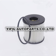 Oil Filter 11427557012 For MINI R56 R55 R57 R58 R59 R60 R61 One Cooper S John Cooper Works GP ALL4 2010 2011 2012 2013 2014(China)