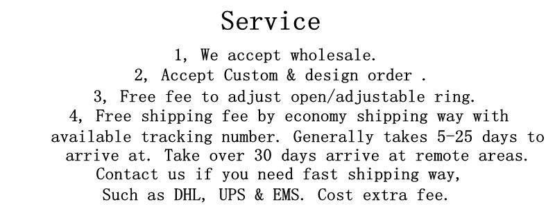 5 Service