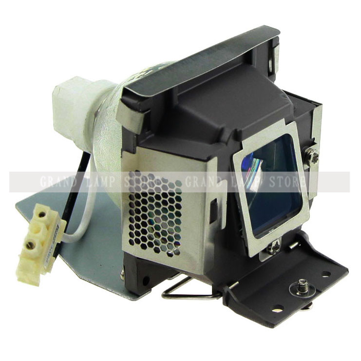 RLC-055 / RLC055 Replacement Projector bare Lamp for VIEWSONIC PJD5122 / PJD5152 / PJD5211 / PJD5221 / PJD5352 with Housing<br><br>Aliexpress