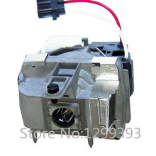 SP-LAMP-023 for InFocus IN34 LP600 Ask C170 C175 C185 Proxima C175 Original Lamp with Housing Free shipping(China)