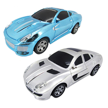 1/24 Drift Speed Remote Control Car RTR RC Cars Machines On The Radio Controlled Remote Control Toys Boys Gifts Random Color