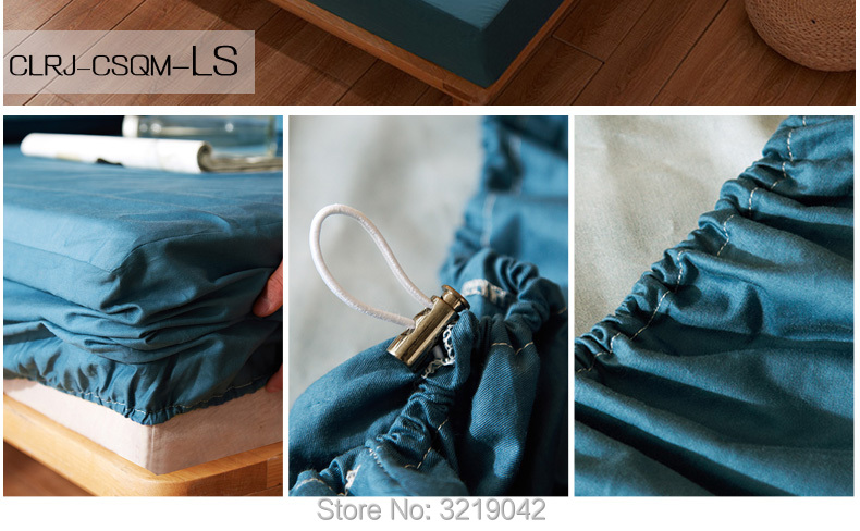 Waterproof-Fitted-Sheet_13_02