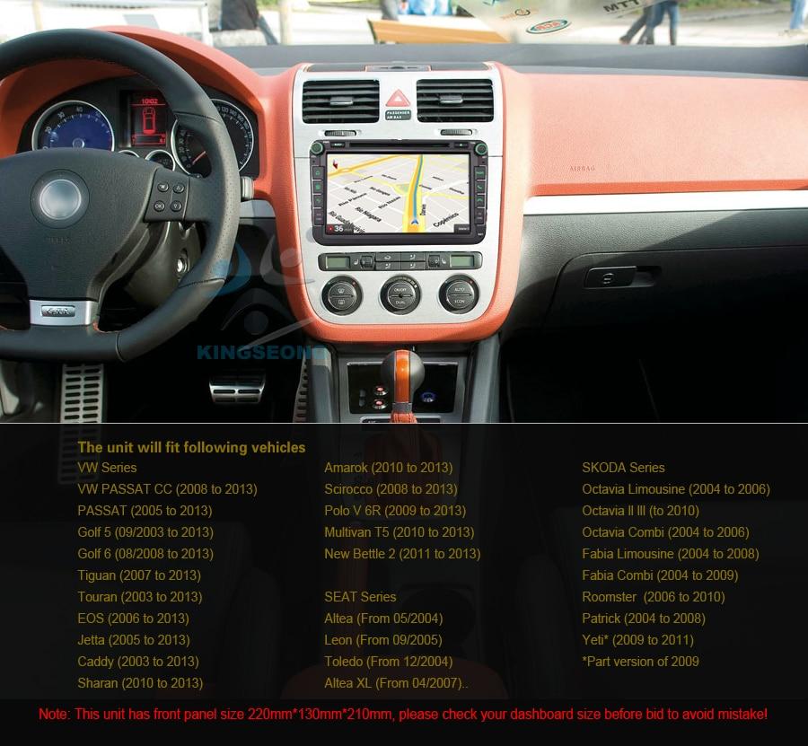 ES8805V-E2-Install
