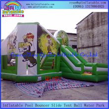 Commerical inflatable jumping castle for sale giant small indoor outdoor inflatable bouncer castle inflatable jumper