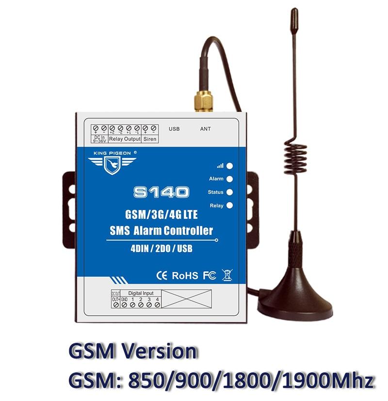 S140 2G