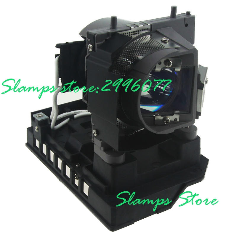 100% NEW 20-01501-20 Projector lamp for Smart Board 480i5 880i5 885i5 SB880 SLR40Wi UF75 UF75W P-VIP 230/0.8 E20.8 with housing<br>