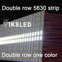 smd-led-5630-double-row-double-color-white-warm-white-5630-rigid-strip-Hard-Rigid-Bar.jpg_200x200
