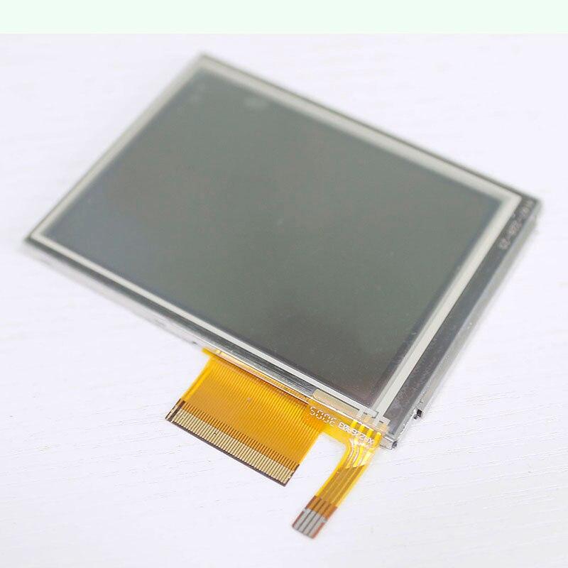 LCD Screen Display Panel+Touch Screen Digitizer for Motorola Symbol MC50 MC70 MC5040 MC7090 MC7094,Bar code Hand Terminal Screen<br><br>Aliexpress