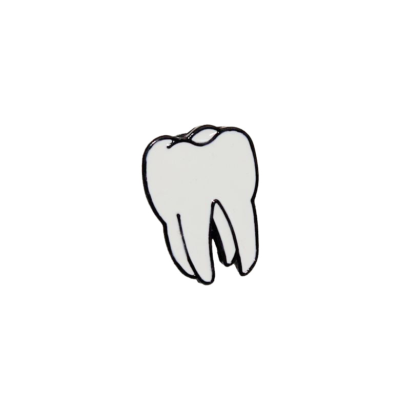 teethHDSP-BR002Z