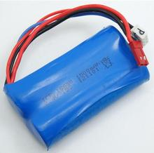 power bank 1pcs brand 7.4 1500mah 18650 LiFePO4  7.4v battery pack cells 2s high drain 10A cells for battery pack RC Not nimh