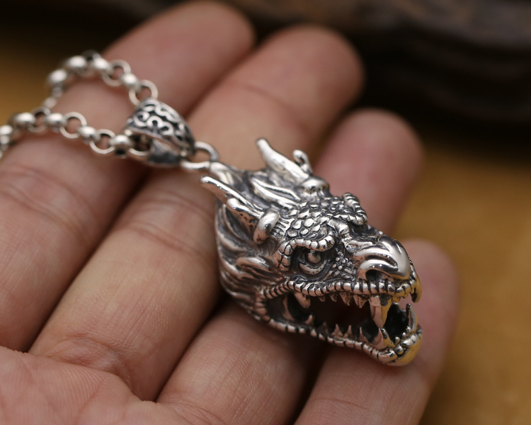 silver-pendant031a